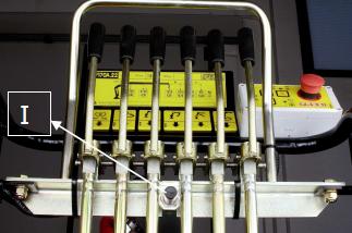 Elektronicky riadiaci systém